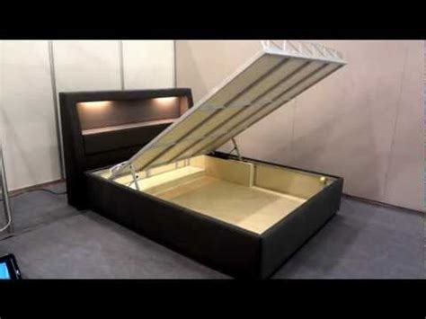 Rv Bed Frame Comfort Flex Rv Bed Frame Now At Factory Rv Surplus Doovi