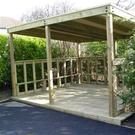 backyard shelters designs best 25 outdoor shelters ideas on pinterest porch