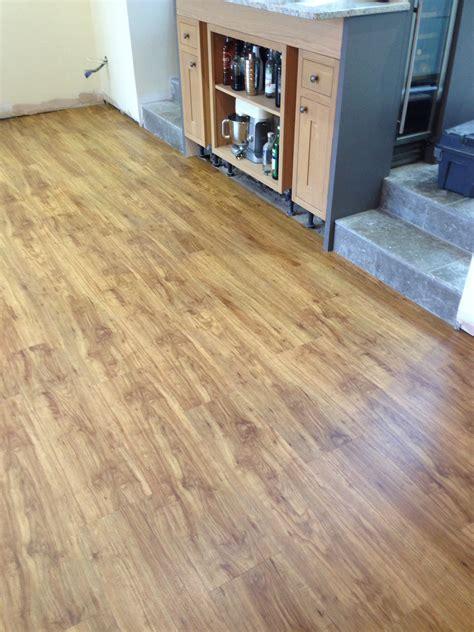 LVT ? K Flooring ? Quality Floor Fitting Plymouth
