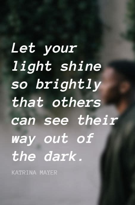 Podcast Look Shine Glow by 25 Best Ideas About Jesus On