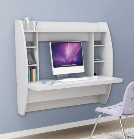 Small Room Desk Awesome Desk Design For Small Space Homesfeed