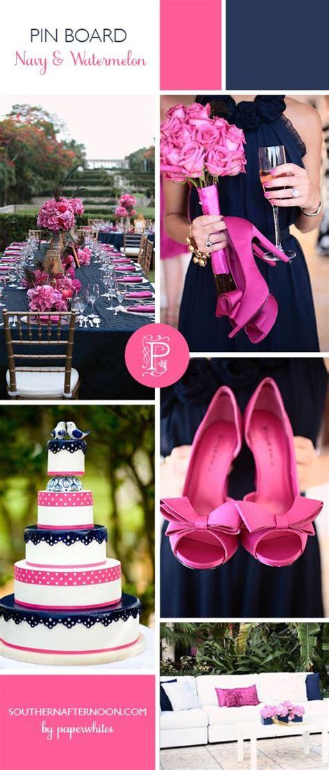 25 best ideas about aqua wedding colors on