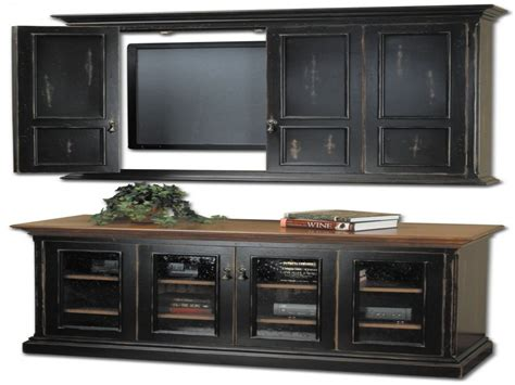 flat screen wall tv cabinet mirror tv cabinet wall mounted tv cabinets on flat
