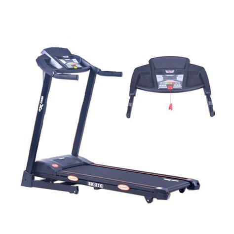 walker machine treadmill in pakistan at best price zeesol store