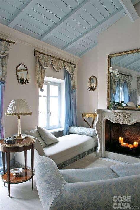 carta de soggiorno requisiti una casa in tonalit 224 pastello ludovico arredamenti