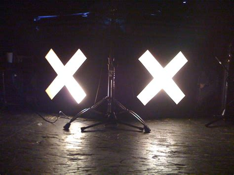 the xx the xx hd wallpapers