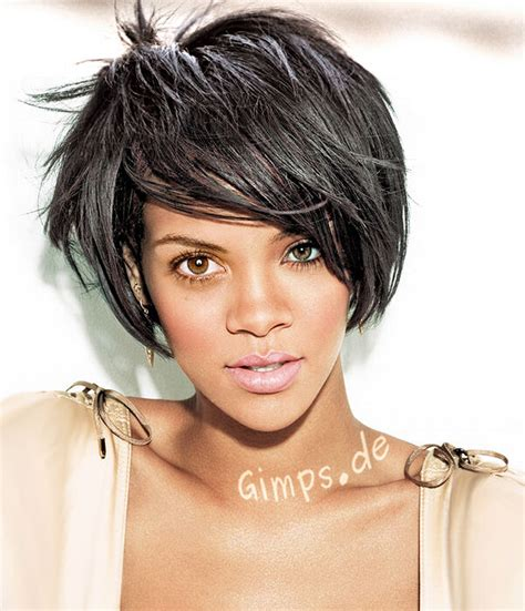 black hair media short hairstyles 34 african american short hairstyles for black women