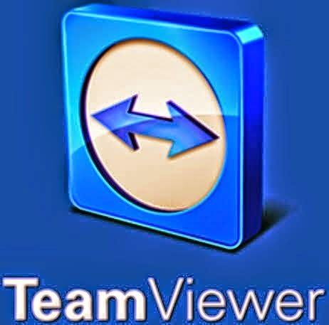 Lisensi Teamviewer Premium Versi Terupdate teamviewer 2015 dan key software terbaru abdu