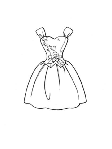 Christmas Wedding Dress Games » Ideas Home Design