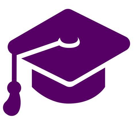 job training icon www pixshark ed symbol pictures to pin on pinterest pinsdaddy