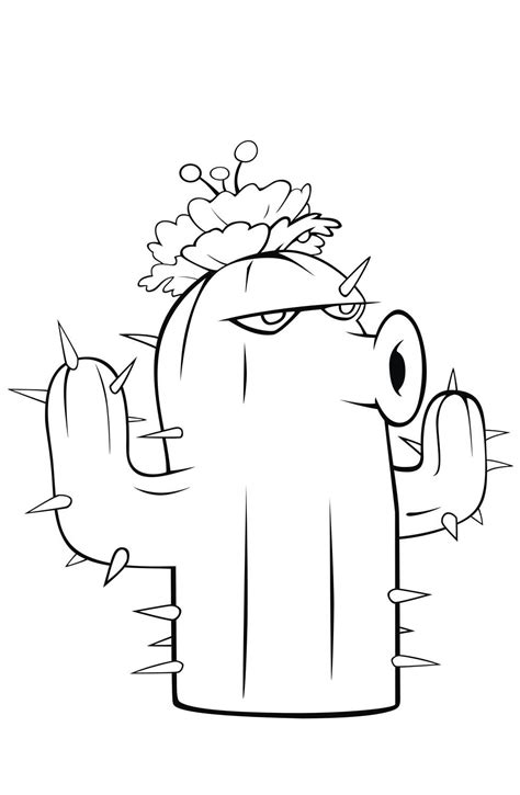 zombie unicorn coloring page zombie unicorn coloring page images gallery