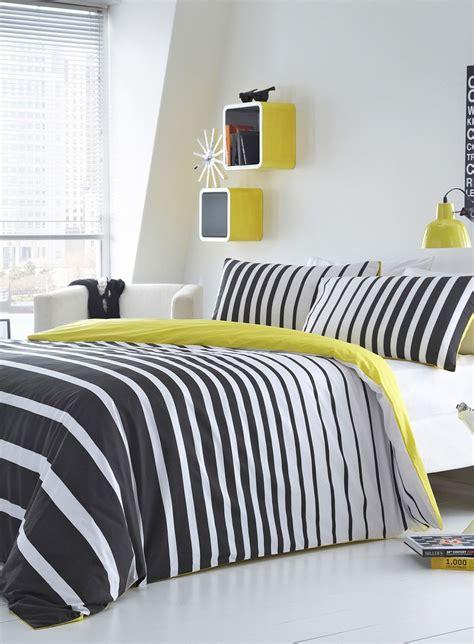 Bhs Bed Linen Sets Trendy Bed Home Textile Pinterest