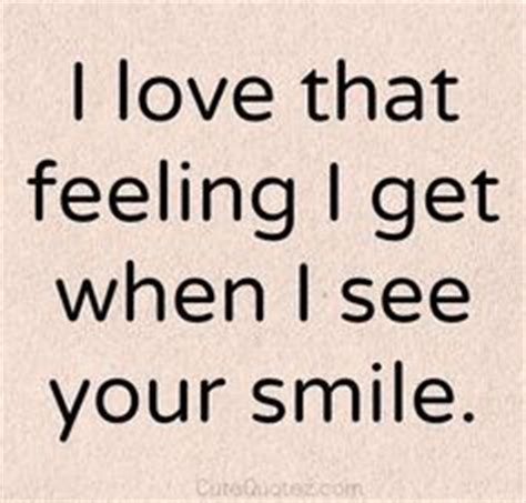 A Lovely Picture Until The Smile top 25 best quotes for ideas on