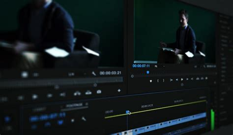 video tutorial video editing video tutorial better faster stronger editing tips