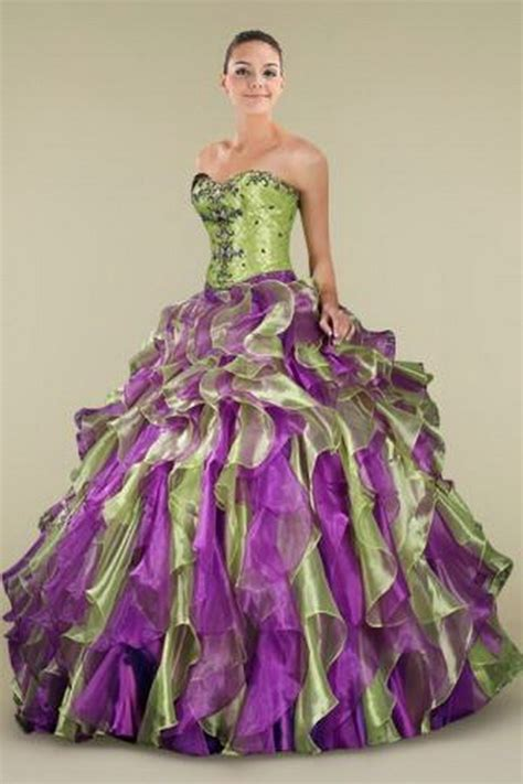Dress Mesya mardi gras gowns dressed up