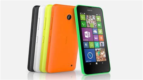 nokia lumia dual sim dual lumia 630 dual sim smartphone microsoft