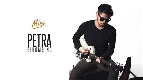 download mp3 instrumental barat download mine petra sihombing instrumental mp3 mp4 3gp flv