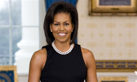 You Asked We Found And Michelles Fashion Faceoff Dress by 20 Facts About Obama You Would To