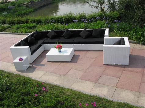 Attrayant Fauteuil De Jardin Carrefour #8: Salon_de_jardin_d_angle_5_places_r_sine_tress_e.jpg