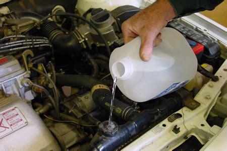 Kipas Xenia info otomotif cara menguras dan mengisi air radiator sendiri