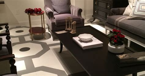 1008 best transitional modern glam images on pinterest mary mcdonald furniture collection by chaddock high