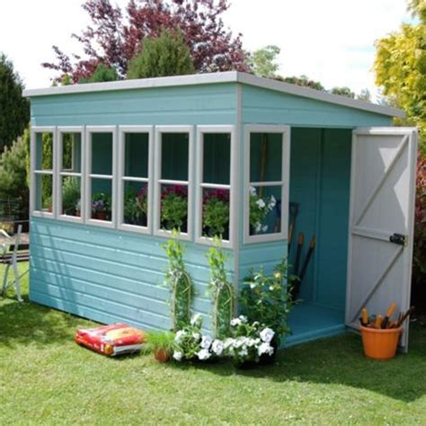 best backyard sheds 8 of the best garden sheds gardening accessories home ideas good housekeeping