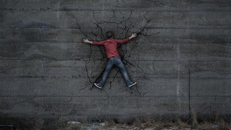 Alone Wallpaper Hd