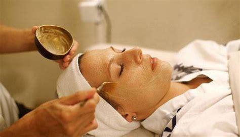 Masker Wajah Baby Masks Mask Muka Wajah Putih Pemutih 10 produk kosmetik paling aneh di dunia tertarik untuk