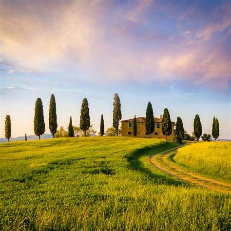 Farmhouse Com by Tuscany Trek Italy Inspired Adventures
