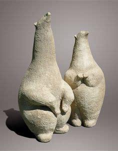 Jeux De Travaux De Maison 3287 by La Statue Sculpture D 233 Corative Design Femme En R 233 Sine