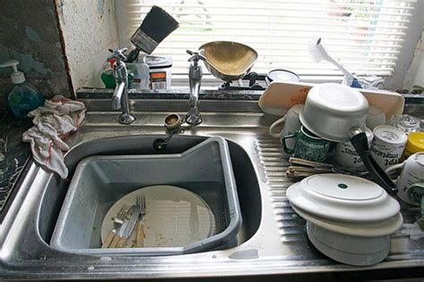 maintain the plastic kitchen sinks more than10 ideas home cosiness 20 clever uses for dryer sheets outside of the laundry room