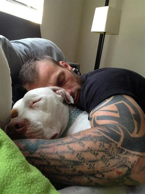 guy humps bed best 25 muscular guys ideas on pinterest muscular man s