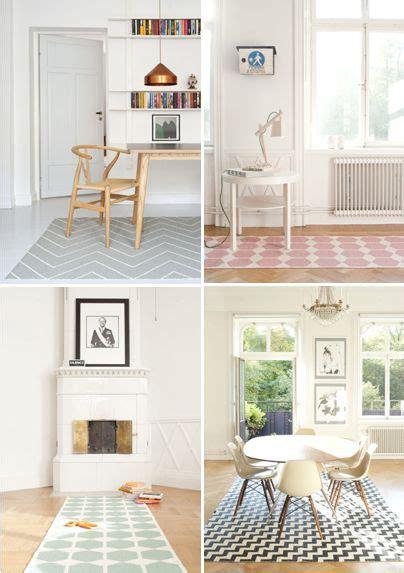 brita sweden teppich 303 best brita sweden images on sweden carpet
