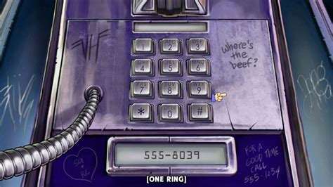 Mba Payroll Phone Number by 2 Fawn Walkthrough Leisure Suit Larry Reloaded