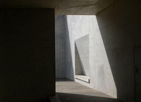 ando concrete wall detail tadao ando concrete wall detail www pixshark
