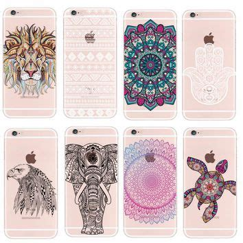 Soft Shell Doff Animal Iphone 56 6 Plus77 Oppo Neo 79 A39 shop animal silicone iphone 5 on wanelo