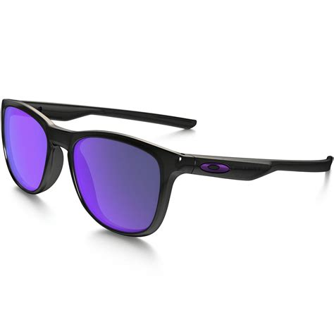 are oakley polarized sunglasses worth it quotes louisiana brigade