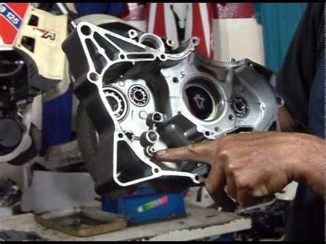 taller rodolfo motos yamaha fz16 y la r15 gustavo morea yamaha fz16 parte 7 doovi