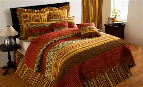 Tuscan Bedding Sets Beddingsuperstore