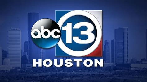 Houston Tv News Abc13 Ktrk Abc13