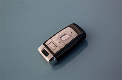 2014 rolls royce ghost alpine trial centenary key fob photo 22