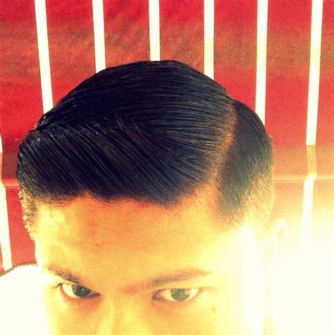 haircuts in islam the panic room the halal food blog
