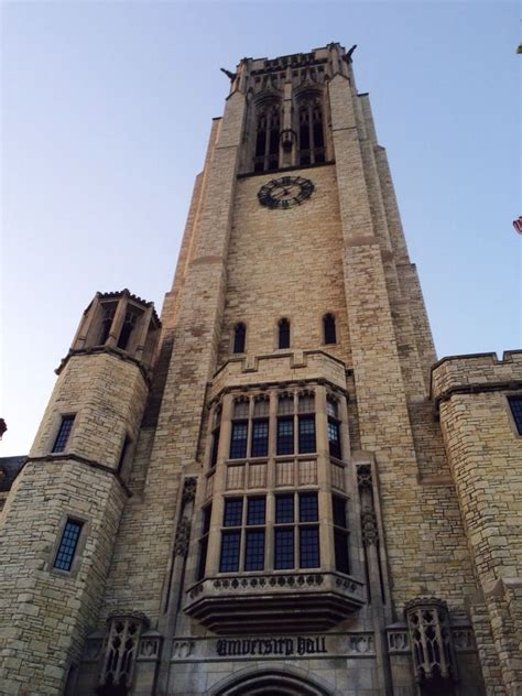 Utoledo Mba by 17 Best Images About Education Grad Schools In The Usa