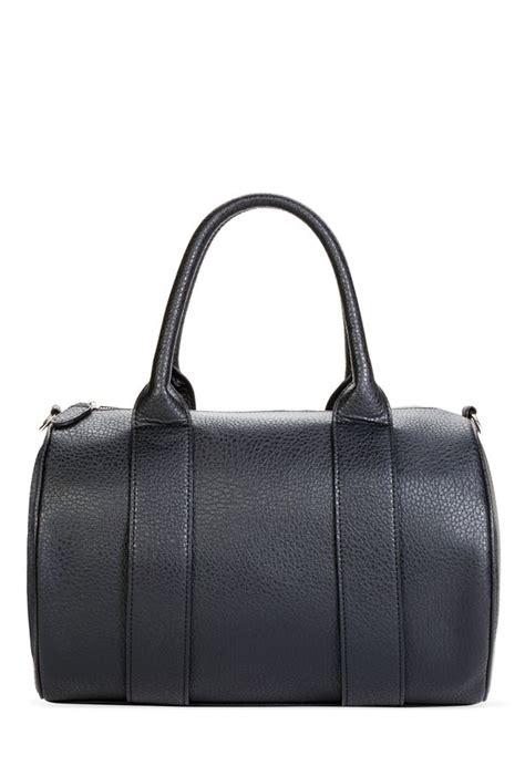 Quintlin Bag quentin bags in black get great deals at justfab