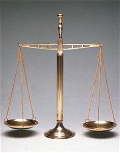 tekne que significa el ius la gu 237 a de derecho