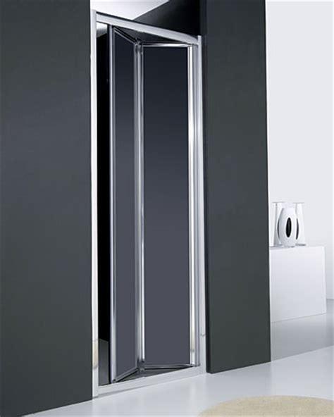 porta a soffietto per doccia porta doccia a soffietto tamanaco casa bagno a rimini