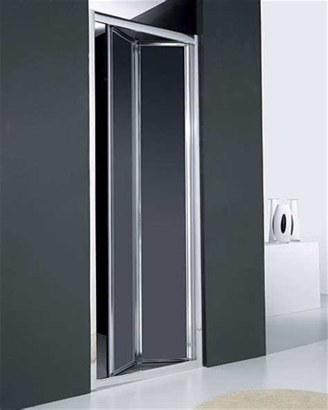 porta doccia soffietto porta doccia a soffietto tamanaco casa bagno a rimini