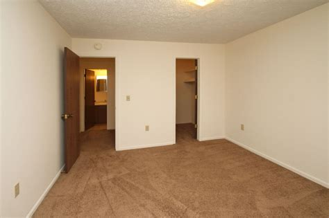 one bedroom apartments lansing mi 2 bedroom apartments lansing mi 28 images 1 2 bedroom