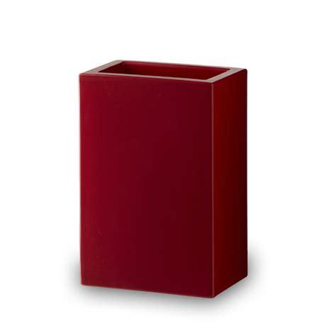 slide vasi slide base pot vasi