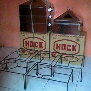 Harga Behel Kompor harga oven cantik 151 h oven tangkring kompor